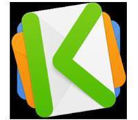 Kiwi for Gmail 2.0 arrives on Windows, runs Google services in a desktop app