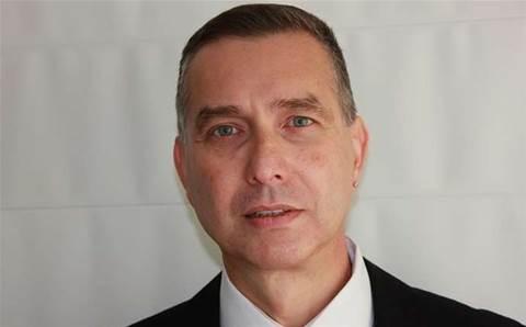 RSA cyber chief 'encouraged' by Aussie govt's focus