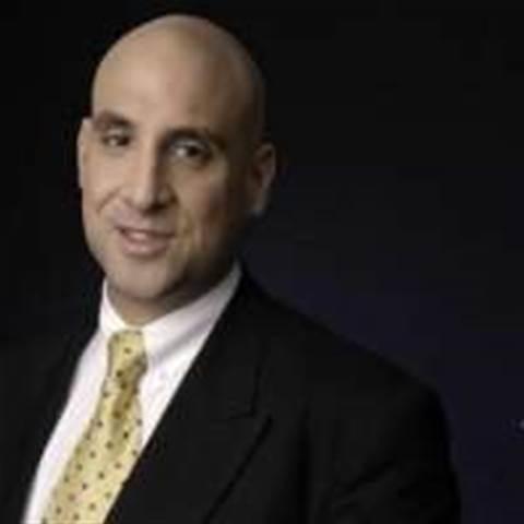 Schiavello CIO moves into public service