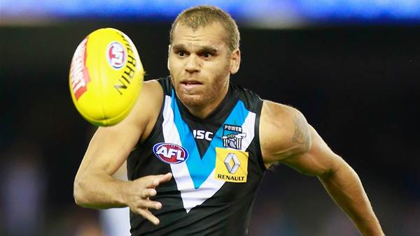 AFL star lashes out in taxi