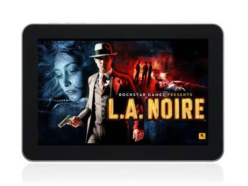 OnLive adds touchscreen controls for LA Noire on tablets