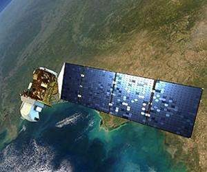 Australia lends comms support for satellite switch-off