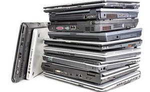 BBC laptop losses near half a million dollars