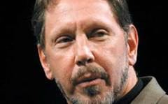 Oracle misses Q3 earnings