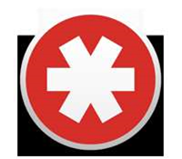 LastPass for OS X puts password manager directly on the Mac desktop