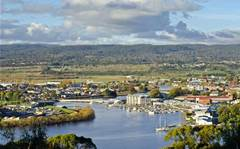 List of 20 more areas in Tasmania where you can get the NBN