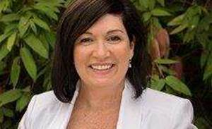 Qld drops IT from ministerial title
