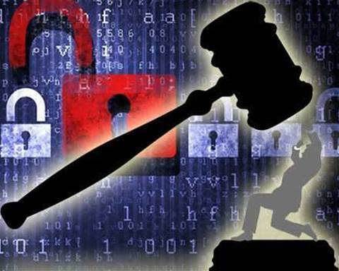 EFF on how researchers should navigate anti-hacking laws