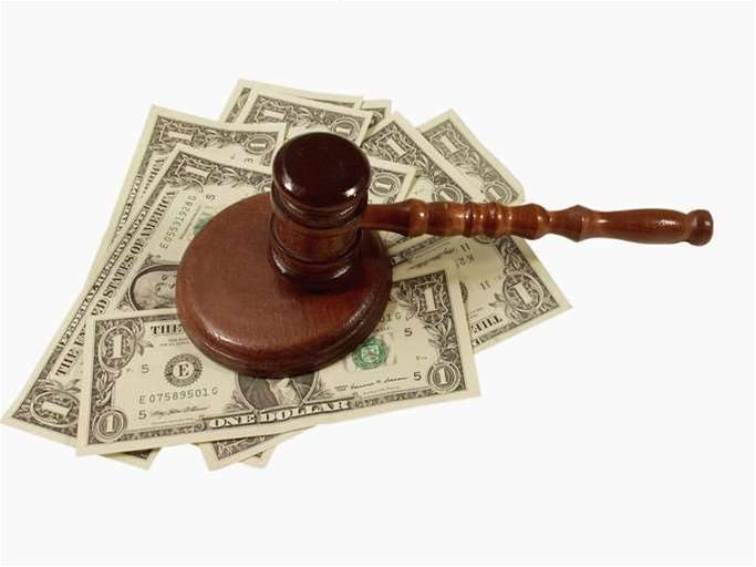 Former iSoft CTO claims $1.4m contract breach