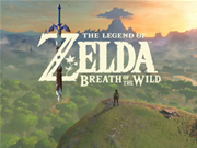 A link to the past: Tracing Breath of the Wild's inspirations