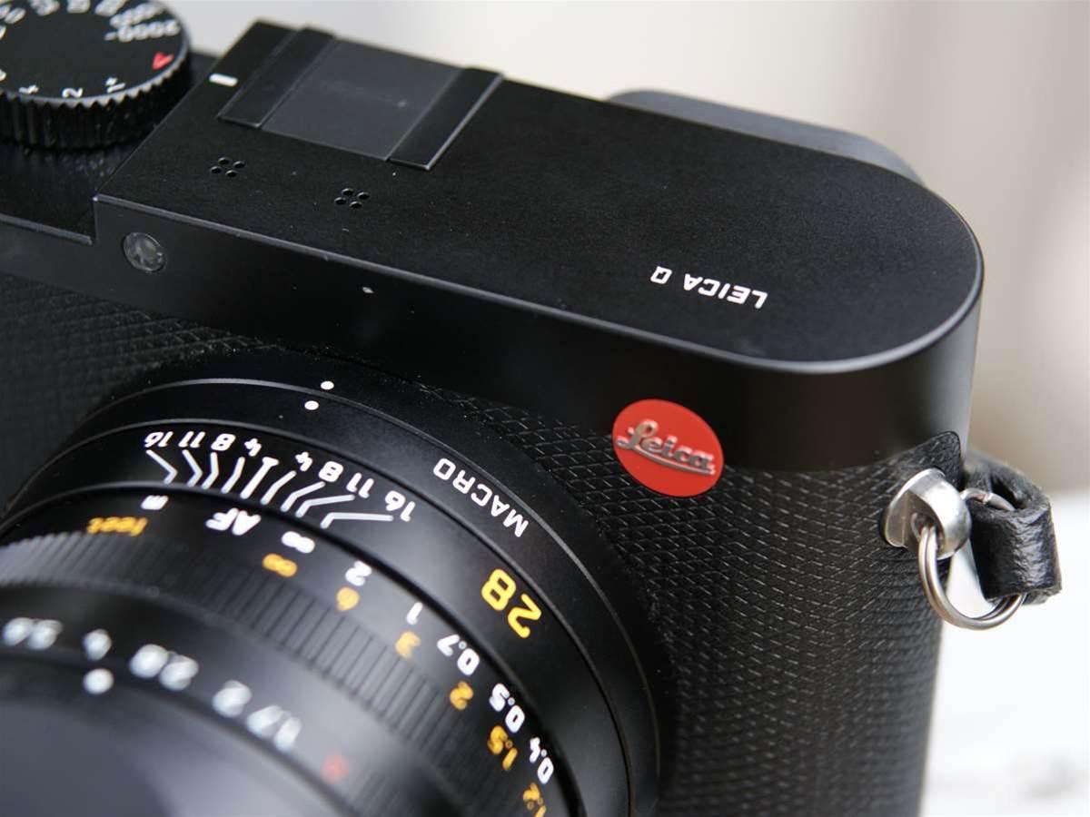 Huawei bags Leica to help improve its cameras