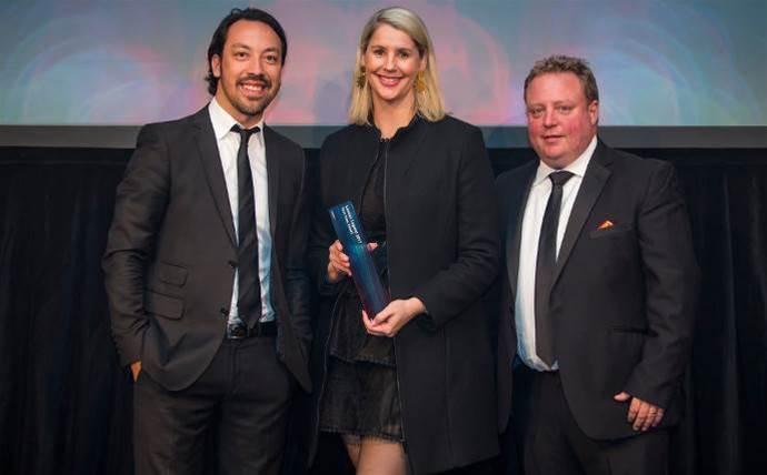 Lenovo reveals top Australian partners for 2017
