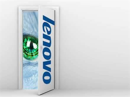 Backdoors see Lenovo on Five Eyes blacklist