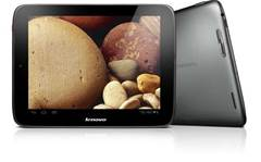 Lenovo outs IdeaTab S2109
