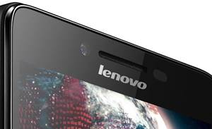 Lenovo Android devices come with pre-installed malware