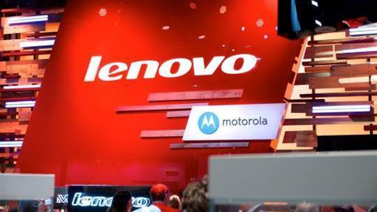 Lenovo's new laptop design may be more flexible than you