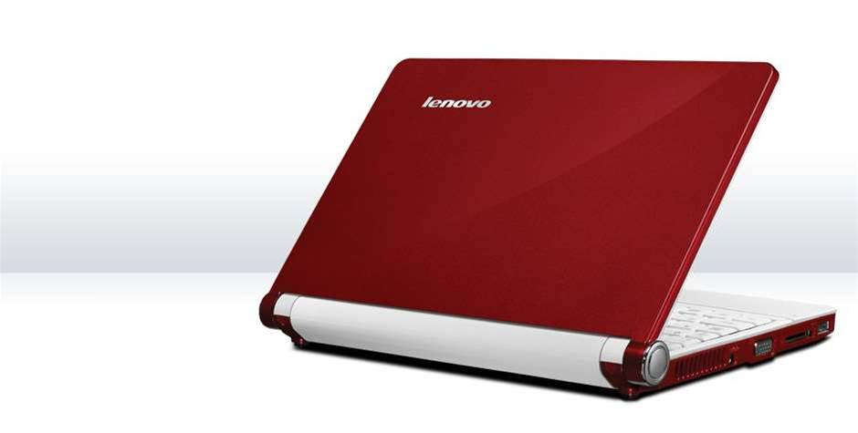 Opinion: Is this apocalypse now for netbooks?