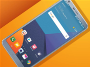 The first 12 things you should do with your new LG G6