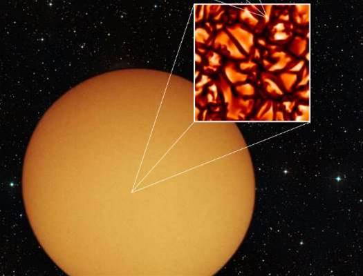 Inconsistency In The Big Bang Theory Resolved
