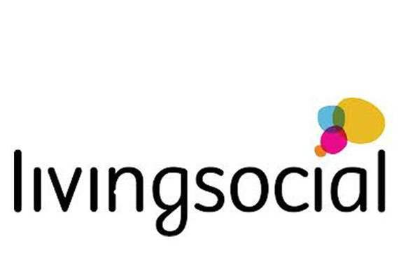 Hackers hit LivingSocial and threaten 50 million users