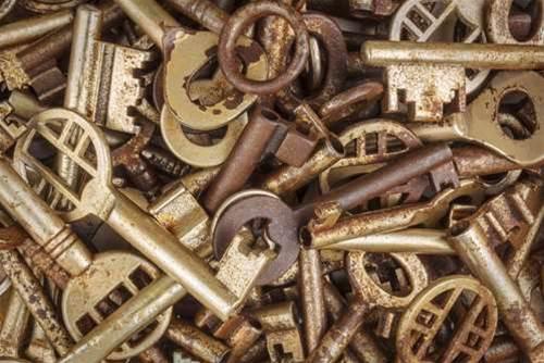 Apple open sources iOS, OS X crypto libs