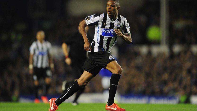 Redknapp unsure of Remy situation