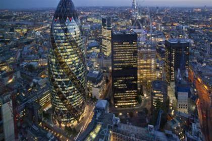 Tim Cook: Apple helped police investigate UK terror attacks