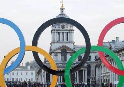 Olympics data peaked at 2.8 petabytes: BBC