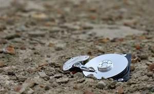 UK insurer loses storage device with sensitive customer data