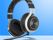 Lucidsound's latest Xbox One headset declares death to dongles