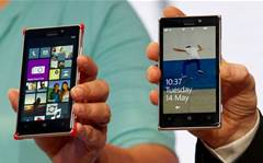 Why would you consider Nokia's new Lumia 925?