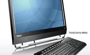 Lenovo recalls faulty PC line