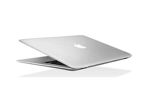 Ultra-thin Apple MacBook Pro in the works