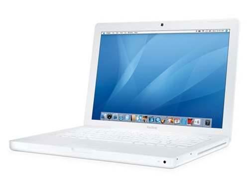 Vic Education alters teacher laptop leases