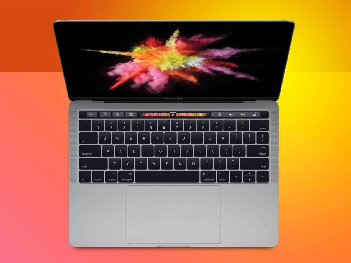 Apple MacBook Pro 2016: 8 things you need to know