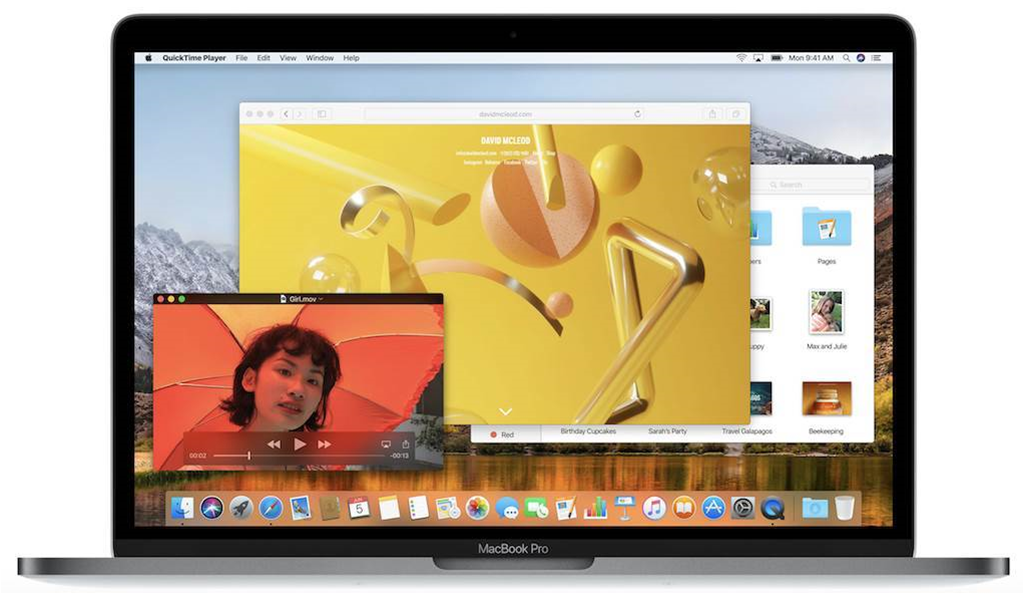 Apple releases first public beta of iOS 11