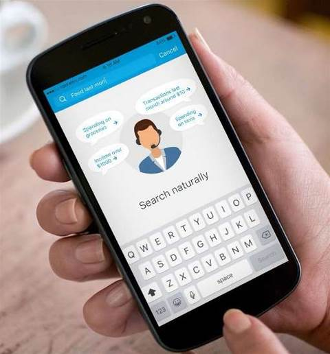 Inside Macquarie Bank's big digital ambitions