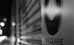 Macquarie Group hunts for a data boss