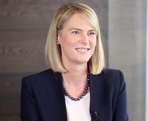 ANZ Bank hires Google Australia boss as head of digital