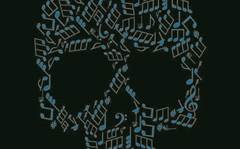 Music could trigger mobile malware