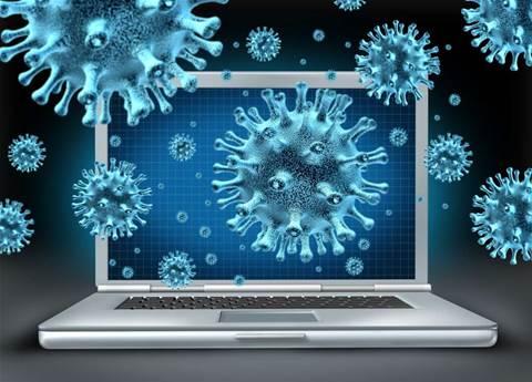 Word, Excel malware creeping under radar of sysadmins