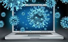 Those vulnerable to 'Heartbleed Bug' race to update