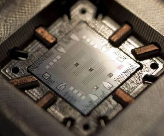 Two Key Advances Bring Quantum Computers Closer to Reality Than Ever