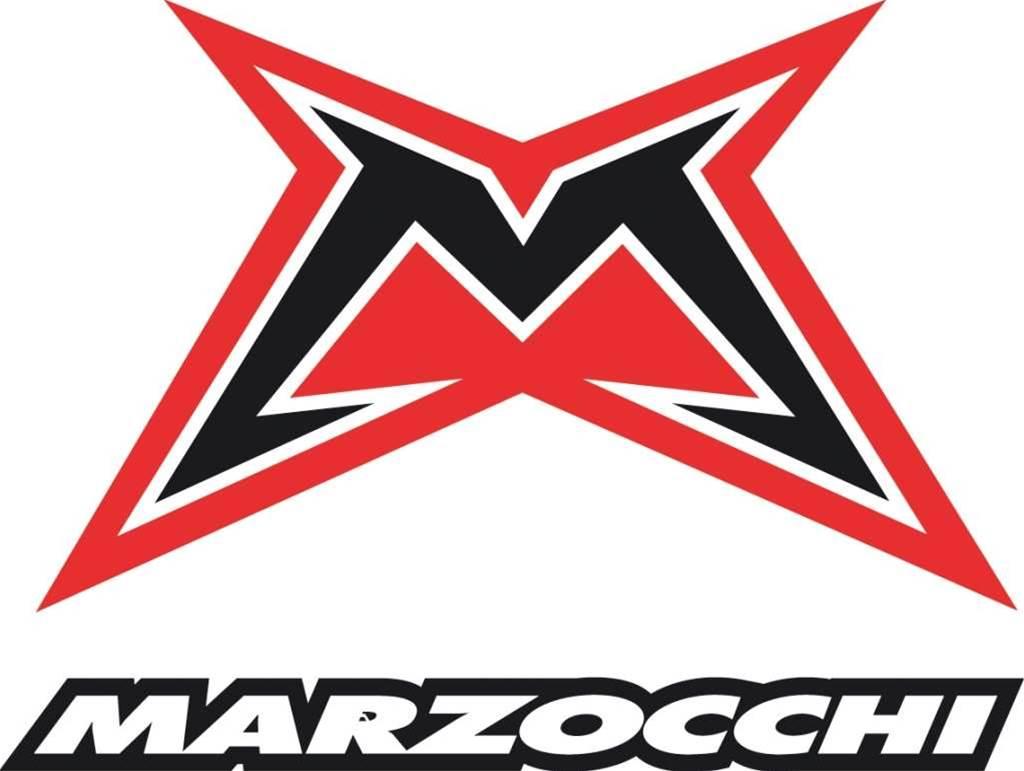 Marzocchi back in Australia with Sola Sport