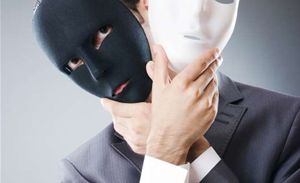 Cyber spying campaign dubbed 'The Mask' uncovered