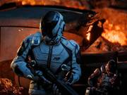 Review: Mass Effect: Andromeda isn't perfect, but it is epic