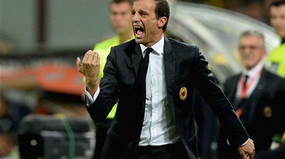 Balotelli, Abbiati expected to miss Barcelona clash