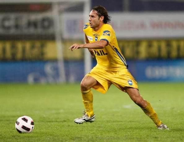 Italian authorities hand down match-fixing bans