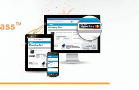 Mastercard's new trick for ecommerce web sites