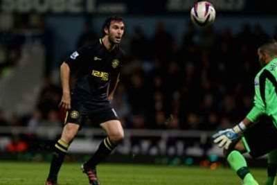 Boselli leaves Wigan for Mexico
